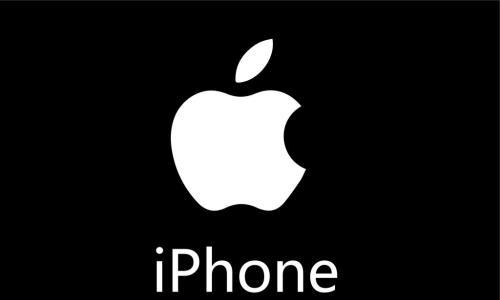 iPhone8跌破4000元:苹果手机降价能否挽...