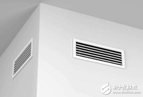选购空调时切记要看一下空调的参数指标
