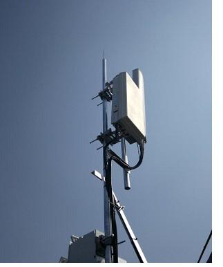 陕西移动成功实现了5G网络的8K+VR超高清视频直播