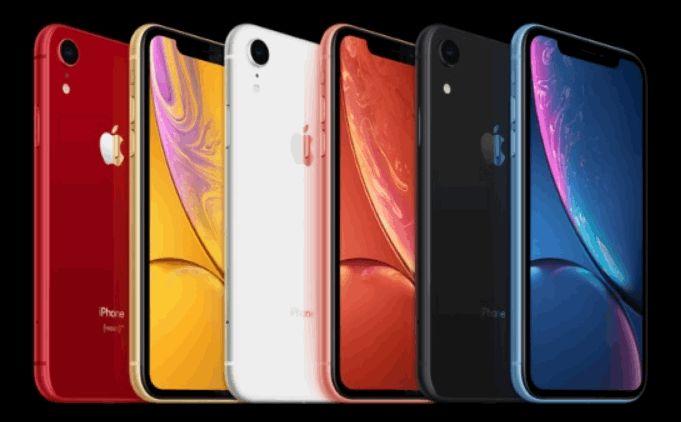 亚博三大电商平台iPhone齐降价到底是什么原因