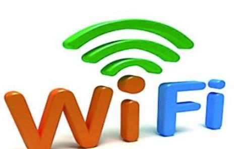 如果没有从来就WiFi我们的生活是什么样子