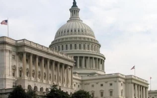 美国电信行业协会:政府停摆可能会对5G发展产生严重的负面影响