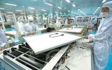 河北装备制造业2018年同比增长8%,成工业增长第一拉动力