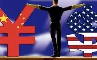 科技新闻精选:美国拟升级long88.vip龙8国际出口管制,中美科技交流再添变数