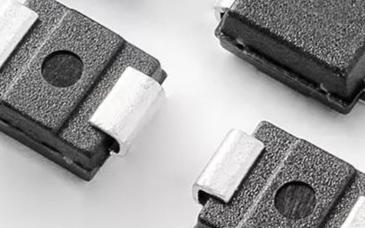 Littelfuse推出TPSMB系列汽车用瞬态电压抑制二极管最新产品
