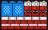 美国14项关键技术出口管制,征求意见结束