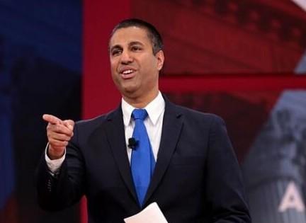 如果美政府无法在短期内重新开门将影响到美国下一代无线网络的部署