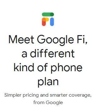 Google推动移动通信的互联网化趋势