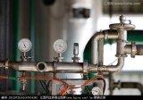 探析测控技术与仪器仪表技术的应用