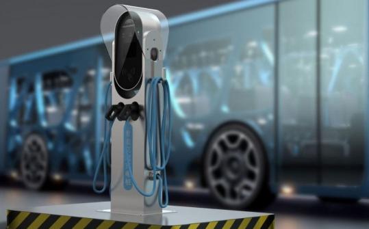 传统车企在不断向新能源市场倾斜 造车新势力的交付异常艰难