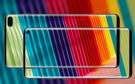 三星S10系列多款手机将于下月发布