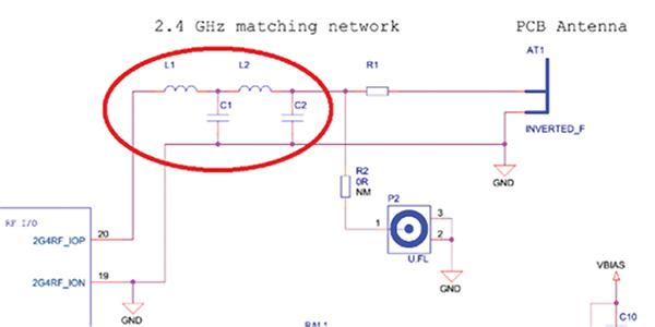 在物联网电路板设计中推动实现无线通信的因素是什么