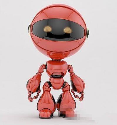 随着2019年的到来 机器人迎来新的商业模式