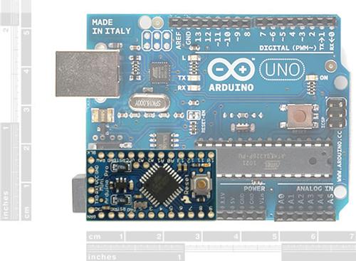 基于Arduino的灌溉项目的问题解析