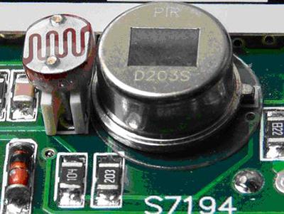 可利于提高RF成像分辨率的技術和方式