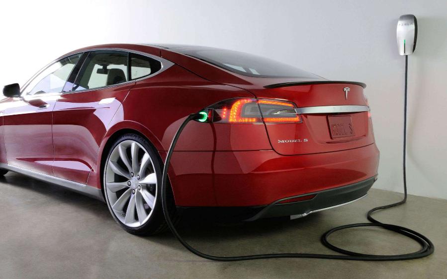 电动汽车安全要求等强制性国家标准即将发布