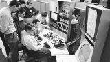 探讨AI的历史和现在及深度学习的局限性