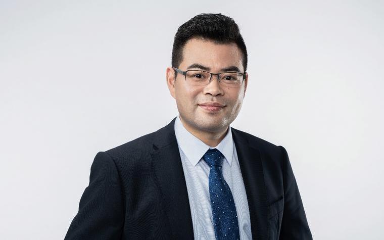 OPPO:成立新兴移动终端事业部,刘波为该事业部第一负责人