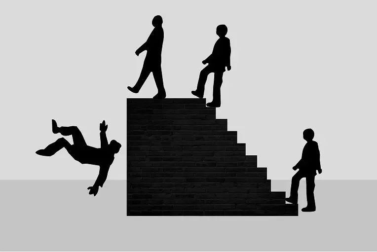 中国制造老板的苦痛及始乱终弃