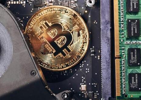 比特币和加密货币在采矿中已成为了一个重要问题