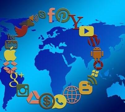 Bing将完全禁止任何与加密货币有关的内容