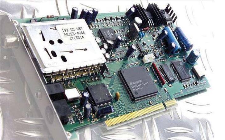 电路板维修教程之如何进行常用电子元器件的检测详细技巧大全说明