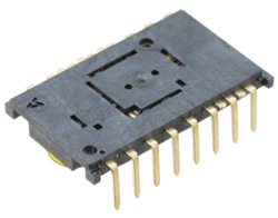 光学传感器的应用及解决方案
