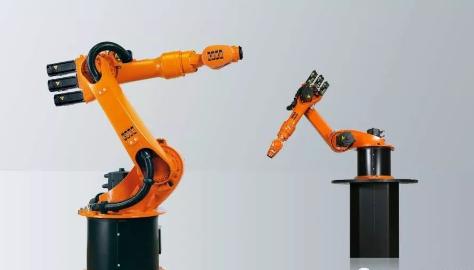 怎么分辨机器人种类 本文告诉你答案