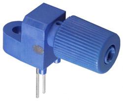 传感器在工业照明领域的解决方案
