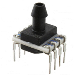 使用传感器从产品差异化中获得优势