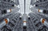 智能工厂重点不是自动化 而是工厂的大脑
