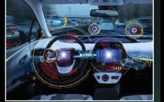 Maxim推出高性能模拟IC 助力下一代电子系统