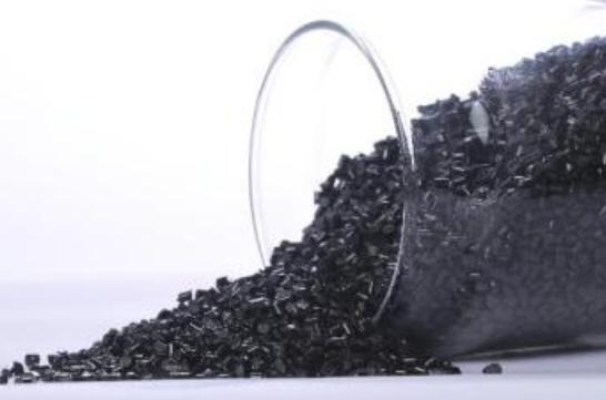 江苏省石墨烯创新中心获得正式批复 将引领石墨烯技术创新突破