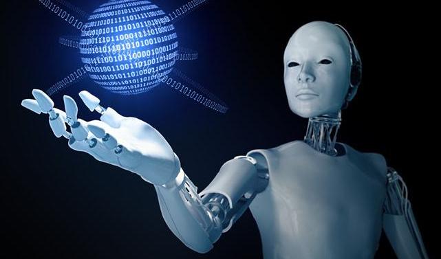 英特尔:人工智能与物联网技术融合会是最好的期待