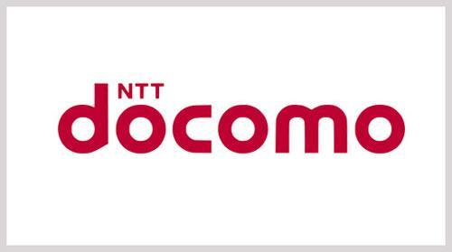 日本电信NTT DoCoMo和NEC利用5G实现...