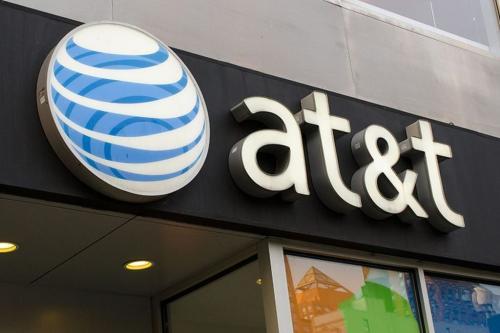 美国AT&T正在将5G技术用于医院各部分的各种用...