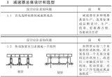 减速器结构设计的四个注意问题