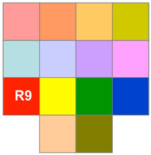 CRI的局限性与解决方案分析
