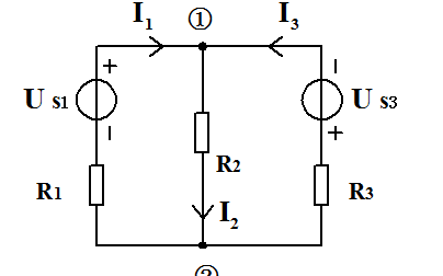 电阻电路的一般分析的详细课件资料免费下载