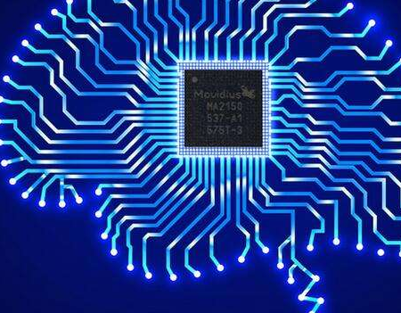 全球范围内尚无公认评测指标 建立人工智能芯片评测标准非常重要