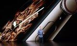 高通拒绝为2018年款iPhone提供蜂窝调制解调器
