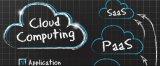 云计算、大数据和人工智能是什么 目前的发展状况如何