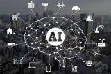 类脑智能引领人工智能发展带来新机遇
