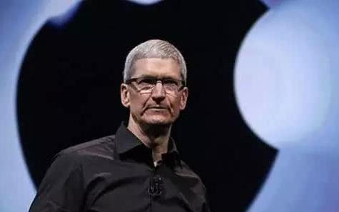 美国投行分析师:苹果iPhone将在中国大幅降价