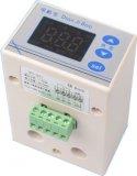 空压机吸排气异常的识别及解决