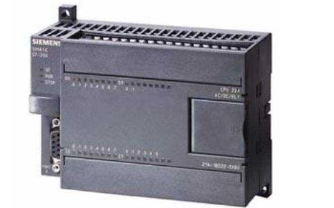 S7-200 PLC模拟量详细经验详解