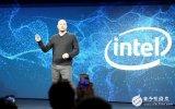 英特尔10nm在消费级与服务器端布局了IceLake架构处理器