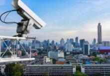 华为加速AI范畴的布局 安防行业面临大洗牌