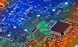 详细解析芯片、半导体和集成电路的区别