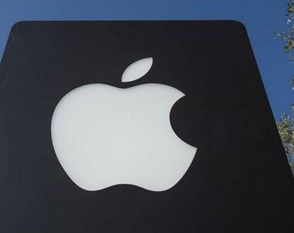 苹果iPhone将在中国市场已降价的方式来获得竞争力